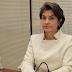 Promotora que atuou em Joaçaba é nomeada Desembargadora do TJ/SC