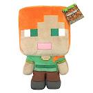 Minecraft Jay Franco Plush Plush