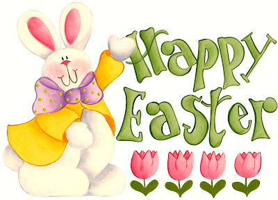 HappyEaster2015%2Bcopy - Happy Easter 2017 Greetings   pictures   images
