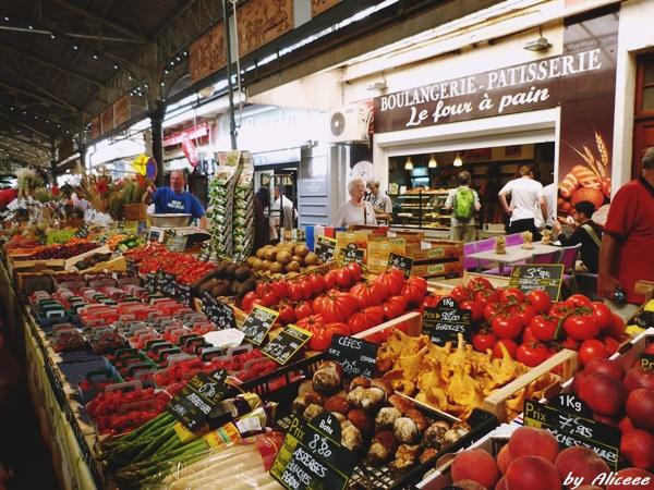 piata-din-Antibes