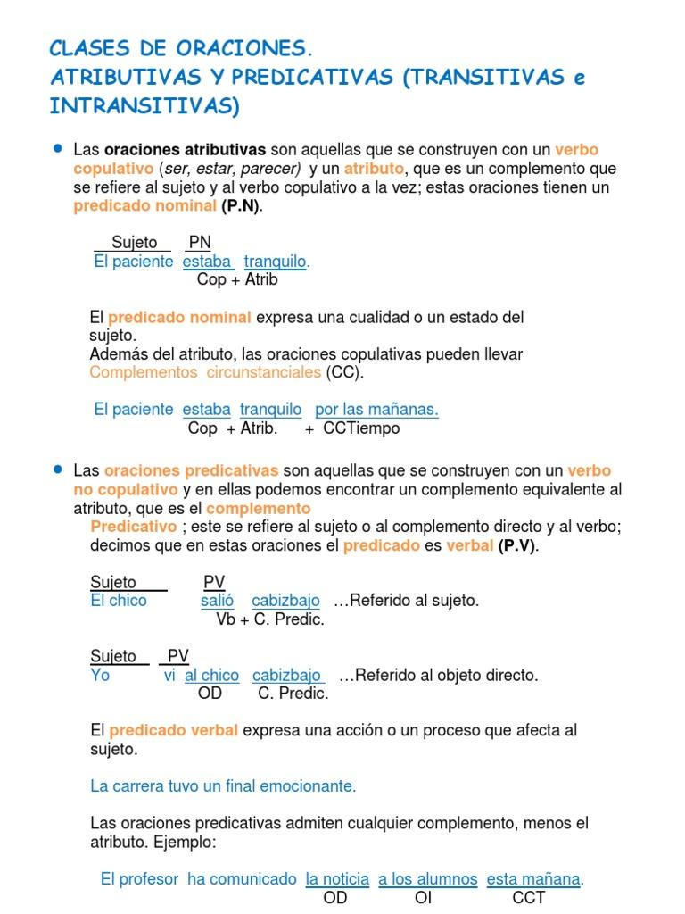 Lengua española para primero: julio 2017