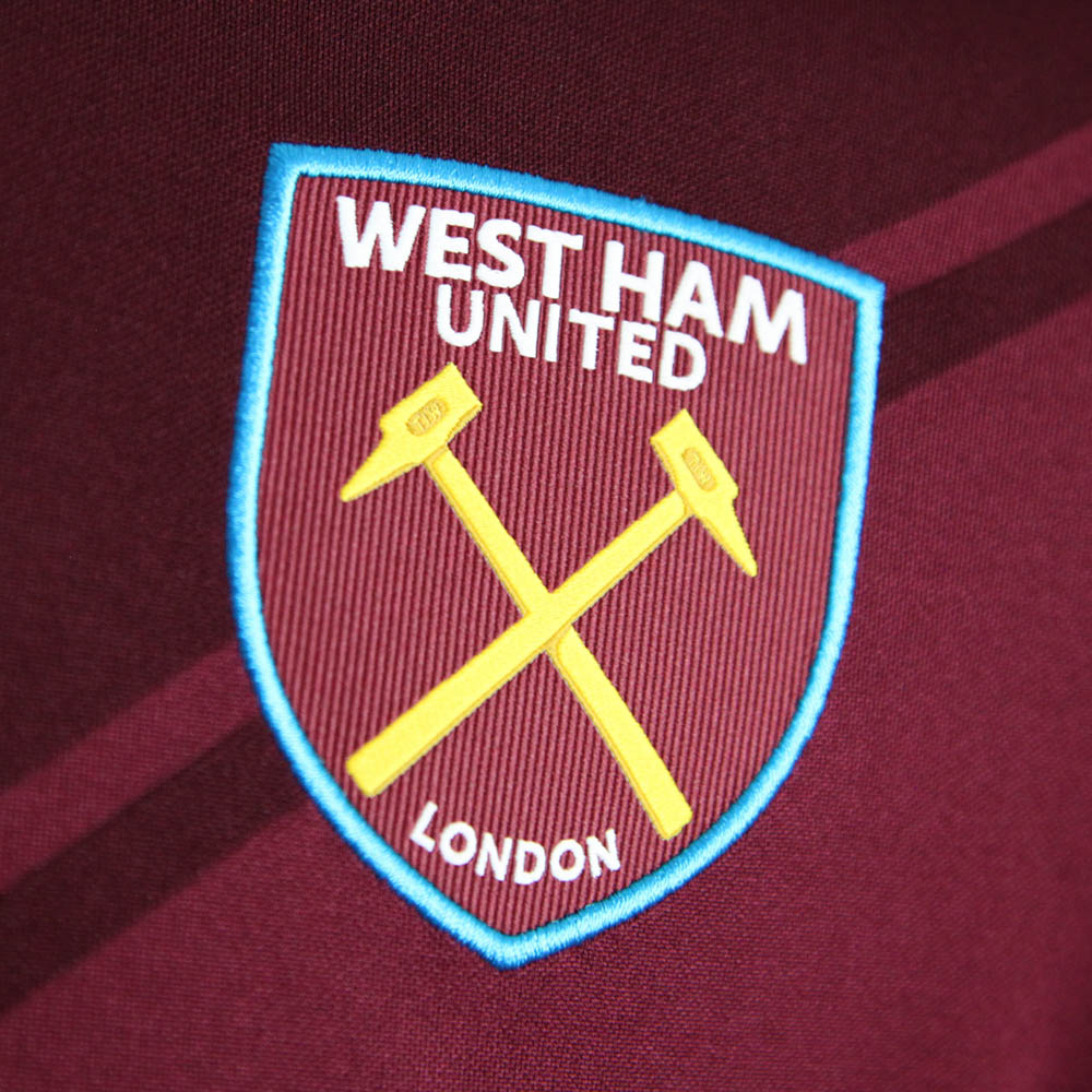 west ham - photo #18