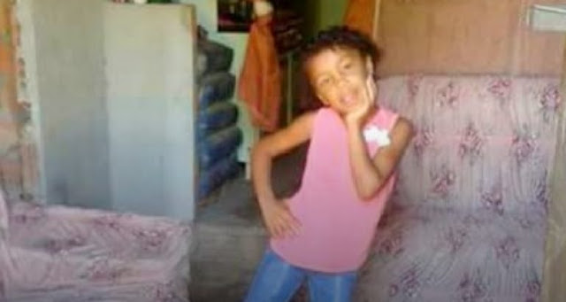Tragédia! No MA, criança de 9 anos morre por asfixia enquanto brincava