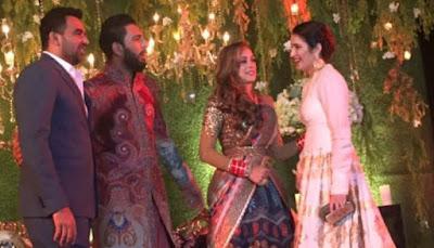 Zaheer-Khan-Yuvraj-Singhs-Reception