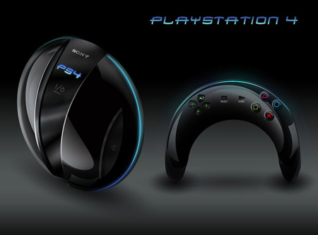 what is the release date for the ps4