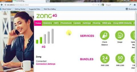Zong bolt+ E5573 unlock | GSM INFERNO