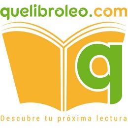 QuéLibroLeo