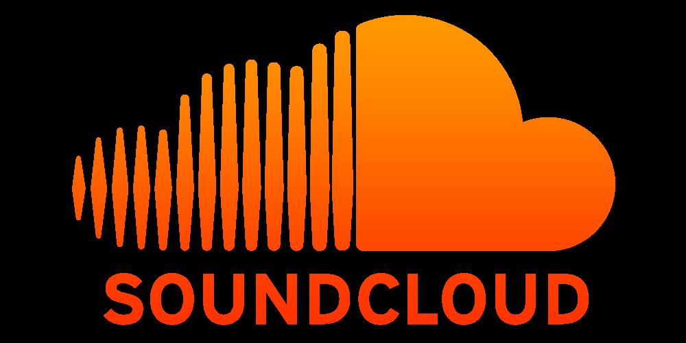 ¿Cómo Reproducir pistas de SoundCloud en Amp HTML?