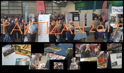 http://soawargamesteam.blogspot.co.uk/2017/05/21st-may-newark-showground.html