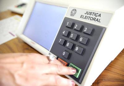 http://jornaldebarretos.com.br/noticias/confira-qual-e-ordem-de-votacao-na-urna-eletronica/