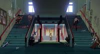 4 - Akira | Película | BD + VL | Mega / 1fichier