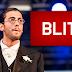 Portugal: Impresa pondera fechar Blitz e outras revistas