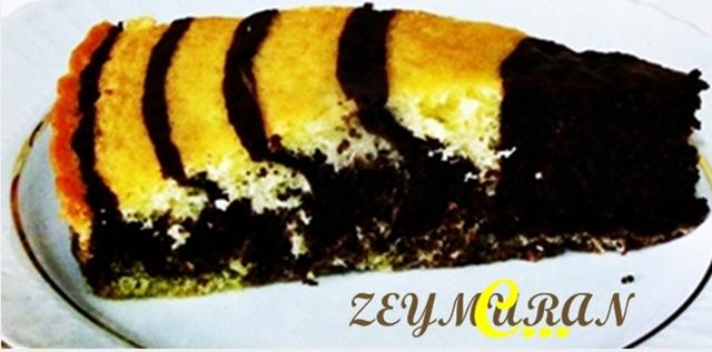 resimli kek tarifleri