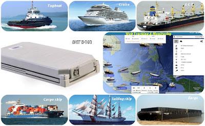 gps kapal, gps tracking kapal lait, vessel tracker, gps tracking tongkang, gps tracking tug boat, gps tracking kapal kayu, gps tracking tangker