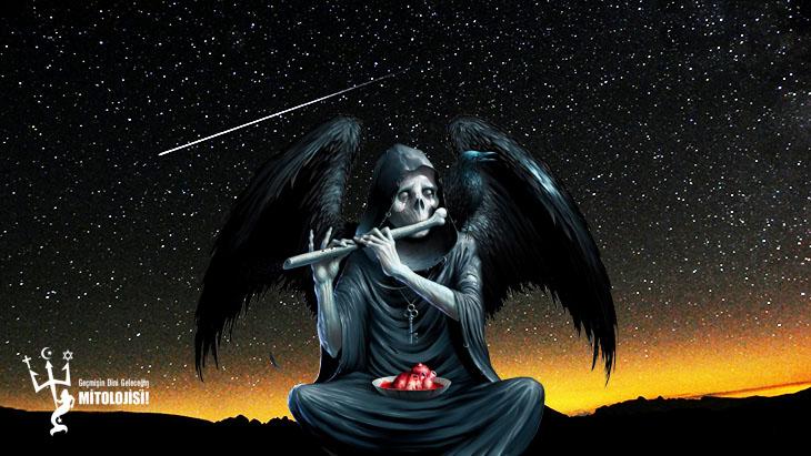 HC, din, Süleyman'ın İncili, Babil Talmudu, Talmud, Luka İncili, Şeytanların gökyüzünü dinlemesi, Şeytan, Allah'ın şeytanları kovmak için yıldız kaydırması, islamiyet, yahudilik,