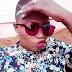 Funke Akindele Chops Off Her Hair