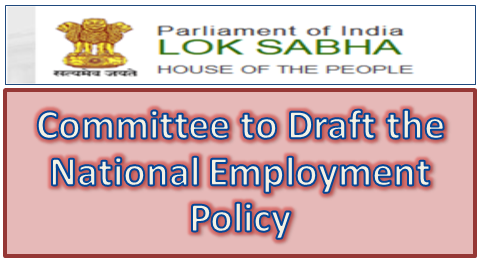 committee-to-draft-national-employment-policy-paramnews