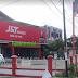 Alamat Agen J&T Express Di Pontianak