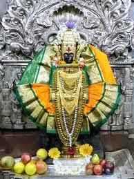 Obey Wallpaper Hd God Photos Shri Mahalaxmi Mata Kolhapur Latest Photos