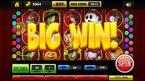 Panduan Bermain Game Slot Kasino Online Khusus Untuk Pemula