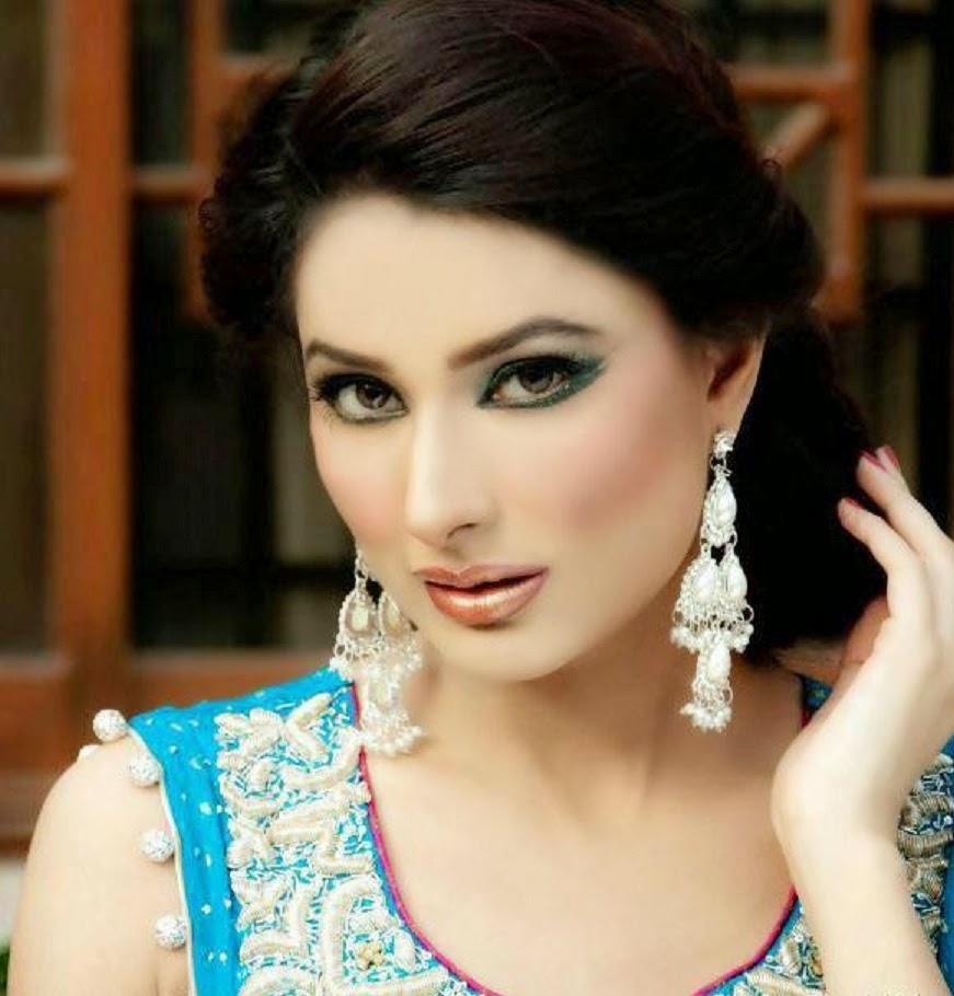 Mehwish Hayat nudes (24 photo) Gallery, iCloud, see through