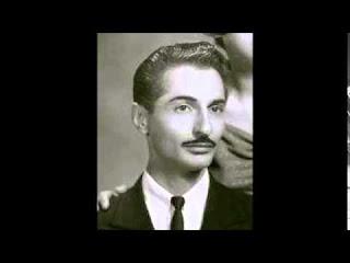 kalimnakis_sotiris-1926-2009