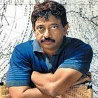 Ram Gopal Varma Wiki, Height, Weight, Age, Wife, Family and Biography