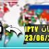 سيرفرات IPTV مسربة تصل مدتها حتى الى عام كامل مجانا - 23/06/2018