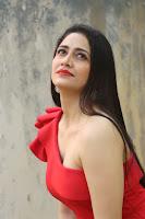 Komal Sharma Latest Photoshoot HeyAndhra.com
