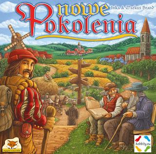 http://planszowki.blogspot.com/2016/02/nowe-pokolenia-hobbityeu-recenzja.html