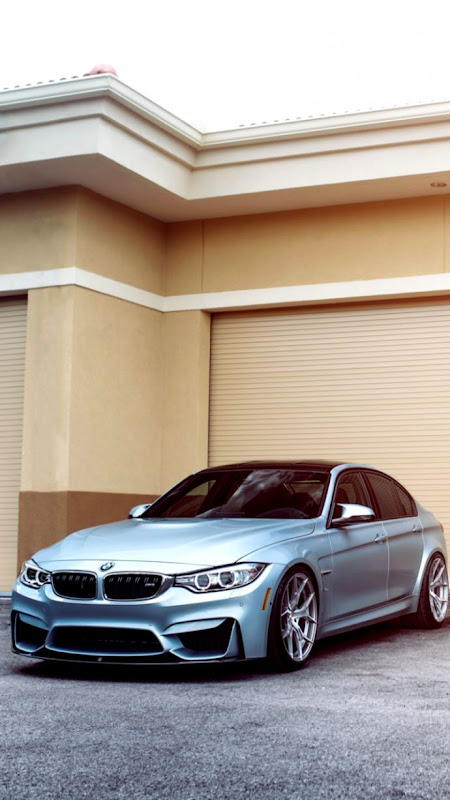 Bmw M3 Wallpaper Iphone Important Wallpapers