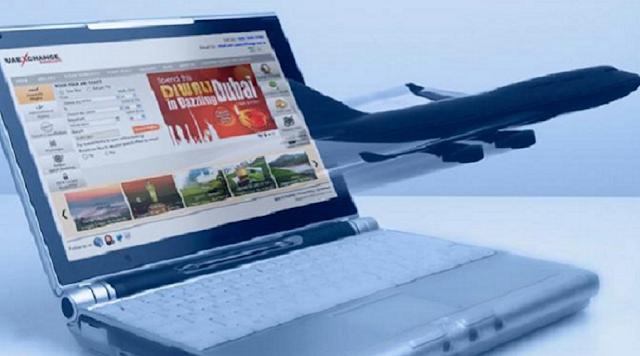 Trik Sukses Bisnis PPOB Lengkap Dengan Tiket Pesawat