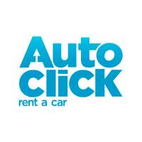 Autoclick rent a car