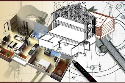 Lowongan Kerja Pekanbaru : CV. Hanjaya Design Interior Maret 2017