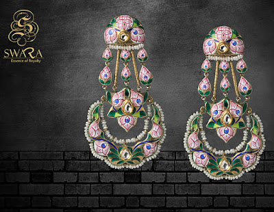 hand-crafted-jewellery-brand-swara-showcase-collection-nimai