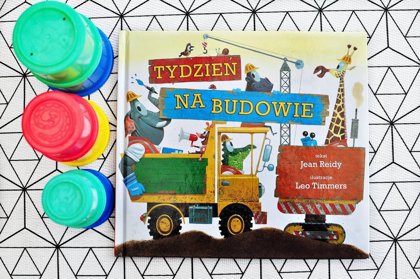 Na-budowie_książka-dla-dzieci