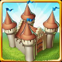 townsmen Premium Mod