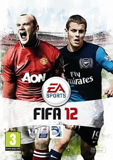 FIFA 12 PC Game