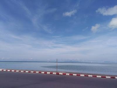 Koh Samui, Thailand daily weather update; 27th November, 2016