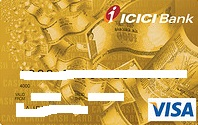 ICICI bank virtual credit card