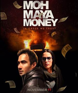Download Moh Maya Money (2016) BluRay 720p Subtitle English Free Full Movie www.uchiha-uzuma.com