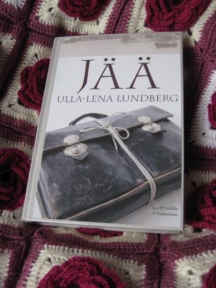 Ulla Lena Lundberg Jää