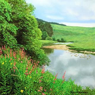 paisajes-con-magnificos-horizontes