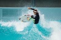 Mateus Herdy_2 wavegarden