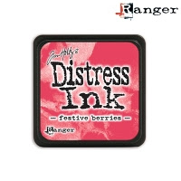http://cards-und-more.de/de/Distress-Ink--8482--Stempelkissen-Worn-Lipstick.html