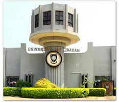 Why University Of Ibadan Was Shut Down
