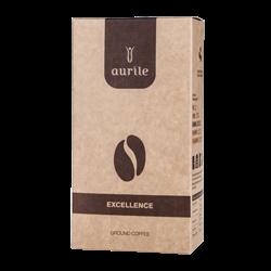 FM AR2 Natürlicher Kaffee Excellence
