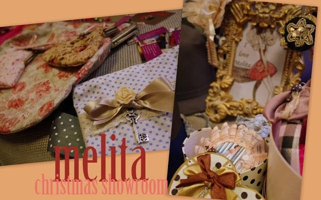http://ilovemelita.blogspot.com.es/2011/12/showroom-en-fotos.html