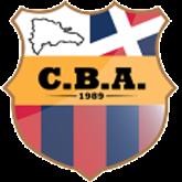 Club Barcelona Atletico
