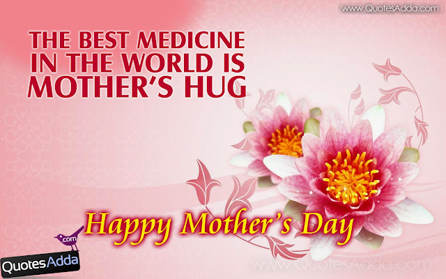 Happy mothers day 2018 quotes sayings images